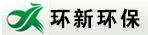 深圳市环新环保技术有限公司